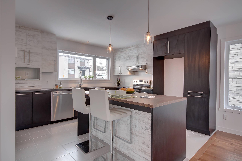 mod le mont joie au style rustique chic et aux allures nobles les entreprises lachance. Black Bedroom Furniture Sets. Home Design Ideas